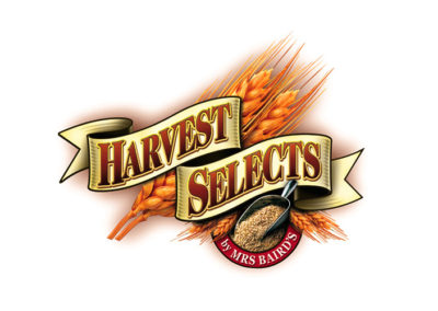 Harvest Selects by Mrs Baird's