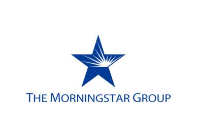 The Morningstar Group