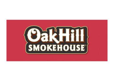 Oak Hill Smokehouse