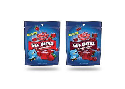 Winky Gel Bites